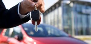 Ahli Kunci Mobil Jakarta